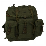 Alice Backpack with Load Carrying Equipment Frame (Olive Drab)
