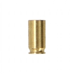 Diecast 11x43mm Caliber Shell (Gold)