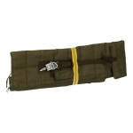 M50 Paratrooper Weapon Case (Olive Drab)