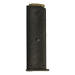 C96 20 Rounds Magazine (Black)