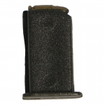 C96 10 Rounds Magazine (Black)