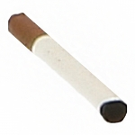 Cigarette (White)