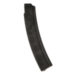 HK MP5 Magazine (Black)