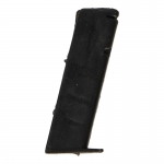 Glock Magazine (Black)