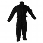 Coveralls Flyers CWU-27P Type 1 - Class 2 (Black)