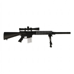 MK11 MOD0 Sniper Rifle (Black)