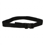 Quick Release Belt (Black)