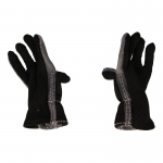 Nomex Gloves (Black)