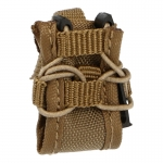 7,62mm Taco Magazine Pouch (Coyote)