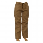 Chino Pants (Coyote)