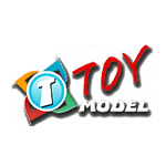 Brand T TOY MODEL