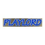 Brand PLAYLORD