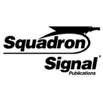 Brand SQUADRON SIGNAL PUBLICATIONS