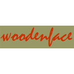 Brand WOODENFACE