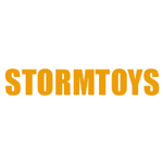 Brand STORM TOYS