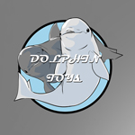 Brand DOLPHIN TOYS