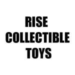 Brand RISE COLLECTIBLE TOYS