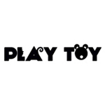 Brand PLAY TOY