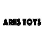 Brand Ares Toys
