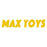 Brand MAX TOYS