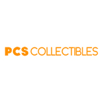 Brand POP CULTURE SHOCK COLLECTIBLES