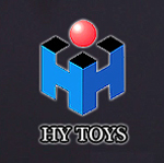 Brand HY TOYS