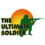 Brand ULTIMATE SOLDIER