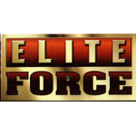 Brand BBI Elite Force