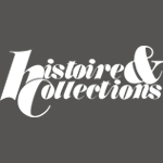 Brand HISTOIRE & COLLECTIONS