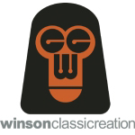 Brand WINSONCREATION