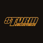 Brand STORM COLLECTIBLES