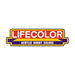 Brand LIFE COLOR