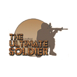 Brand THE ULTIMATE SOLDIER
