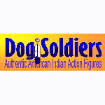 Brand DOGSOLDIERS