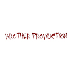 Brand Brother Production
