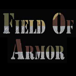Brand FIELD OF ARMOR