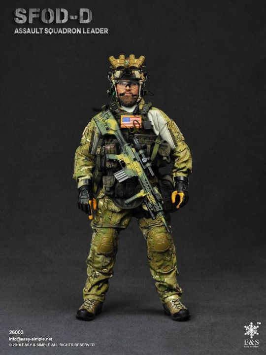 Mini Times US Navy Seal Team Six Joe Peg Type Bottes 1//6 Jouets